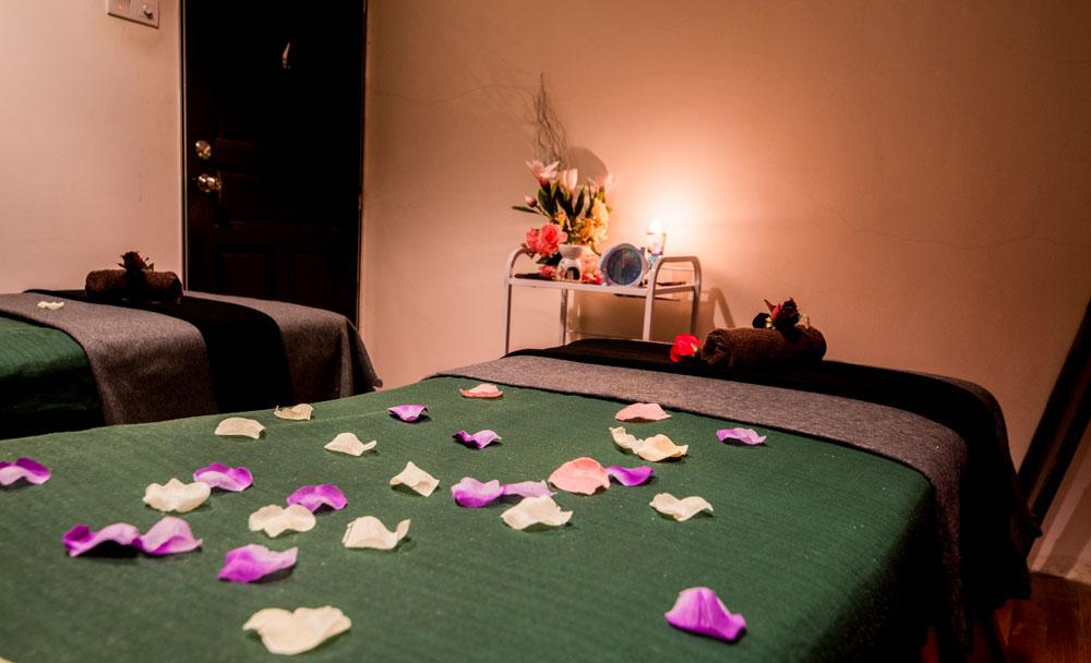 idospa-Malaysia-Kuala-Lumpur-Pusat-Bandar-Melawati-akma-spa-massage-room-close-up