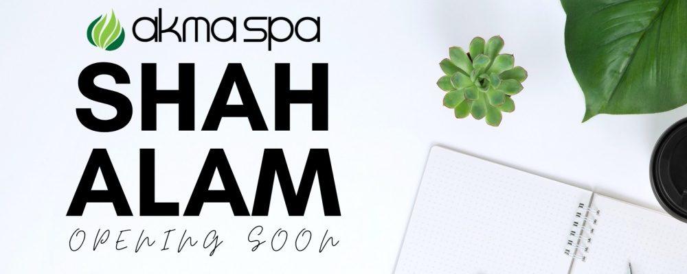 AKMASPA OPENING SOON 2