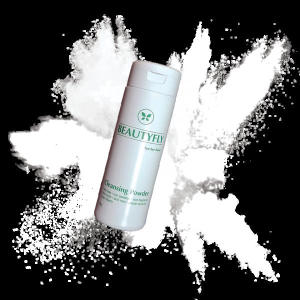 beautyfly-powder