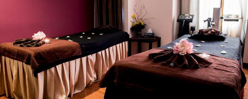 idospa-Malaysia-Kuala-Lumpur-Pusat-Bandar-Melawati-akma-spa-twin-massage-room